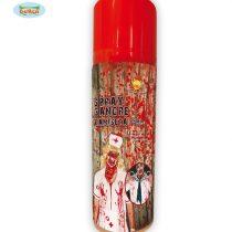Spray sangre 75 ml