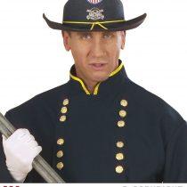 Sombrero de confederado