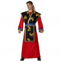 Disfraz Samurái para hombre